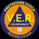 Gruppo Radiantistico V.E.R.