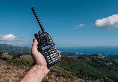 L'utilità delle radiocomunicazioni